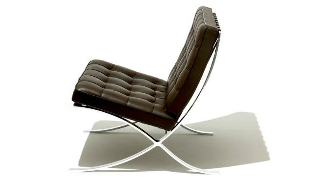 felix. Black Bedroom Furniture Sets. Home Design Ideas